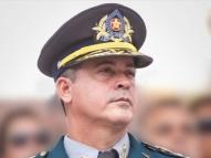 Coronel reage após Crivella falar sobre corrupção na PM