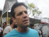 'Vamos comprar vacina p****', dispara Daniel Coelho