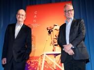 Os filmes em competição pela Palma de Ouro em Cannes