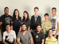 Estudantes criam Liga Acadêmica de Comunicação Social