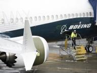 Boeing 737 MAX será equipado com sinal de alerta luminosa