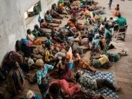 Ciclone em Moçambique: número de mortes supera 400