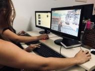 Jovens viciados em games revelam rotina compulsiva