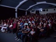 Fundaj anuncia reabertura do Cinema da Fundação