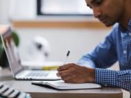 Como fazer carta de apresentação para seleção de emprego?