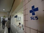 Casos de tuberculose aumentam em Pernambuco