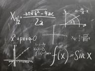 Pisa 2021 dará destaque à matemática