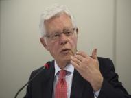 Moreira Franco monitorava as propinas, afirma MPF