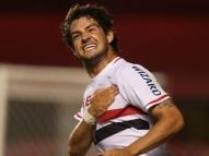 São Paulo avança na negociação pela volta de Pato