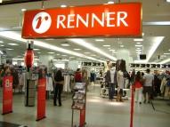 Lojas Renner divulga novas vagas de emprego