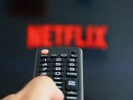 Netflix alfineta Bolsonaro sobre veto de filmes LGBTQ+