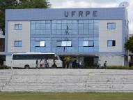 UFRPE oferta 10 vagas para doutorado