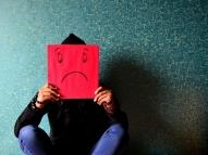 A arte pode curar ou piorar sua depressão? Entenda