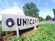 Unicamp divulga os cadernos de provas da primeira fase