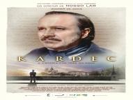 Cinebiografia sobre Allan Kardec ganha trailer