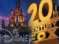 Disney conclui aquisição da Fox por 270 bilhões de reais