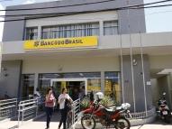 Bancos do Recife abrem mais tarde nesta sexta (22)