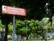 UFPE divulga resultado do extravestibular