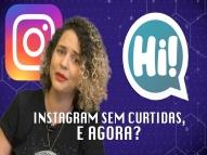 Hi!Tech: GTA 6, Face app e fim do like