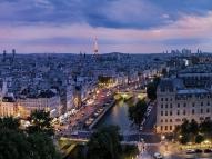 Capes selecionará pesquisadores para missão na França