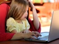 Pesquisa: famílias participam mais da educação dos filhos