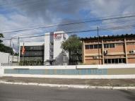 UPE prorroga inscrições para processo seletivo