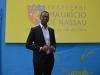 Piauiense é apontado como o doutor mais jovem do Brasil