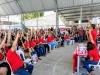 Professores de Jaboatão dos Guararapes decretam greve
