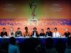 Como delibera o júri do Festival de Cannes