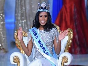 Jamaicana vence o Miss Mundo 2019 e Brasil entra no Top 5