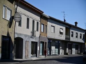 Região desafia governo italiano e mantém escolas fechadas
