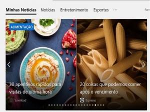 MSN está sendo investigado pelo Procon-PE