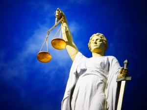 Vai Cair na OAB debate a Lei de Abuso de Autoridade