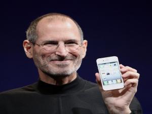 Cinco co-criações de Steve Jobs que mudaram a tecnologia