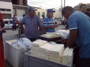 PL estabelece critérios para venda de queijo artesanal