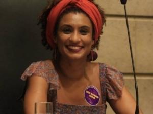 Caso Marielle: 100 entidades denunciam Brasil na ONU