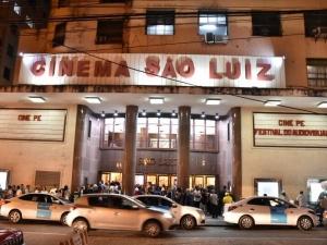 Inscrições para o 25º Cine PE seguem até 25 de maio