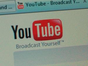 Tribunal determina bloqueio do YouTube no Egito por 1 mês
