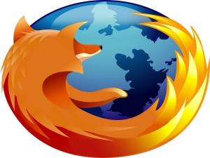 Mozilla demite 250 funcionários por conta da pandemia