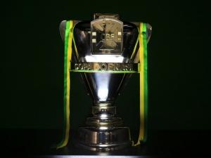 Veja os adversários dos pernambucanos na Copa do Brasil