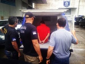 Polícia Civil de PE convoca 511 aprovados em concurso