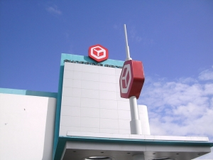 PM prende suspeitos no Shopping Recife e assusta clientes