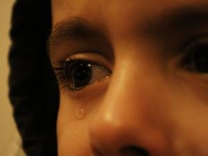 Homem é preso acusado de estuprar filhas e sobrinha