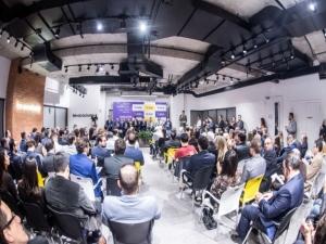 Instituto Êxito divulga seminários gratuitos