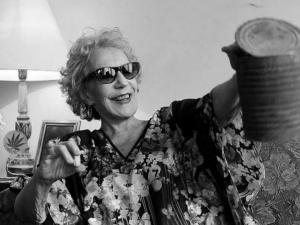 Maria Alice Vergueiro morre aos 85 anos de idade