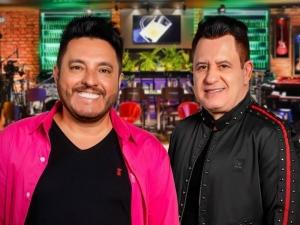 Em entrevista, Bruno e Marrone assumem chifres e brochadas