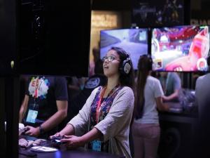 O que sabemos da E3 até agora