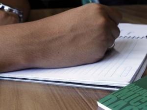 Petição online reivindica adiamento do Enem 2020