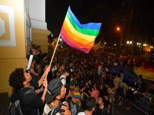 UFPE recebe inscrições para projeto de extensão LGBT