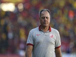 Márcio Goiano ressalta 'momento de decisão' no Náutico